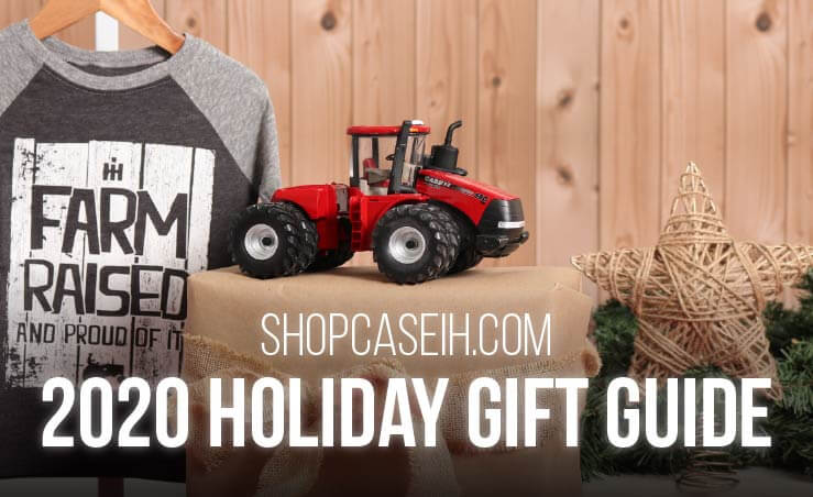 shop 2020 gift guide